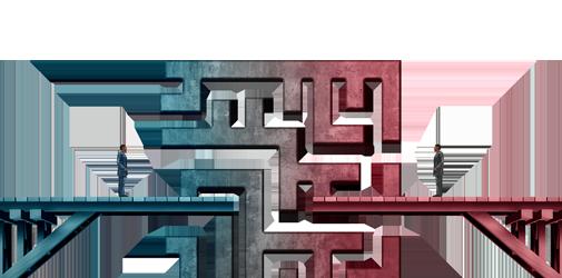 Image layer