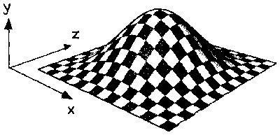 fig-30-02.jpg