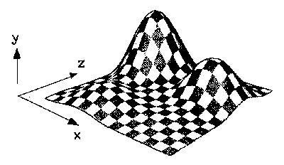 fig-30-03.jpg