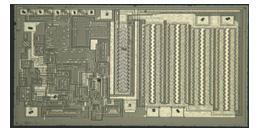 Lee Figure 2.jpg