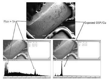 Xu Figure 6.jpg