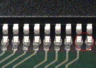 60585-cooksonfiveb.jpg
