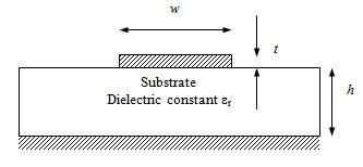 Gaudion Figure 1.jpg