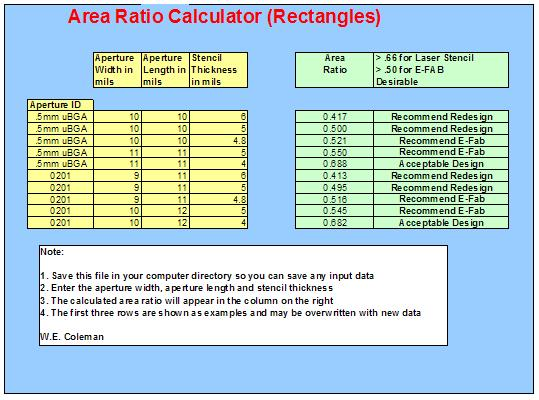 7213-Area Ratio Calculator.jpg