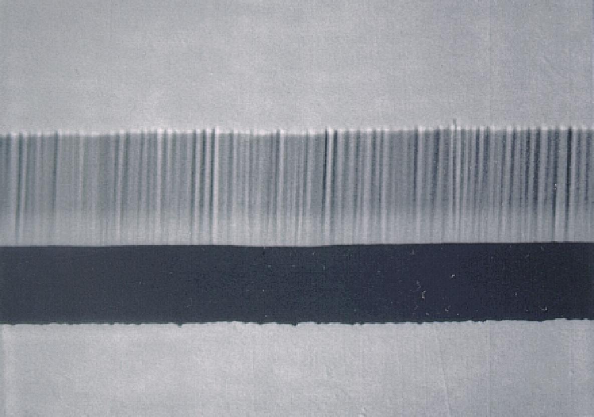 7213-Electroform Stencil.jpg