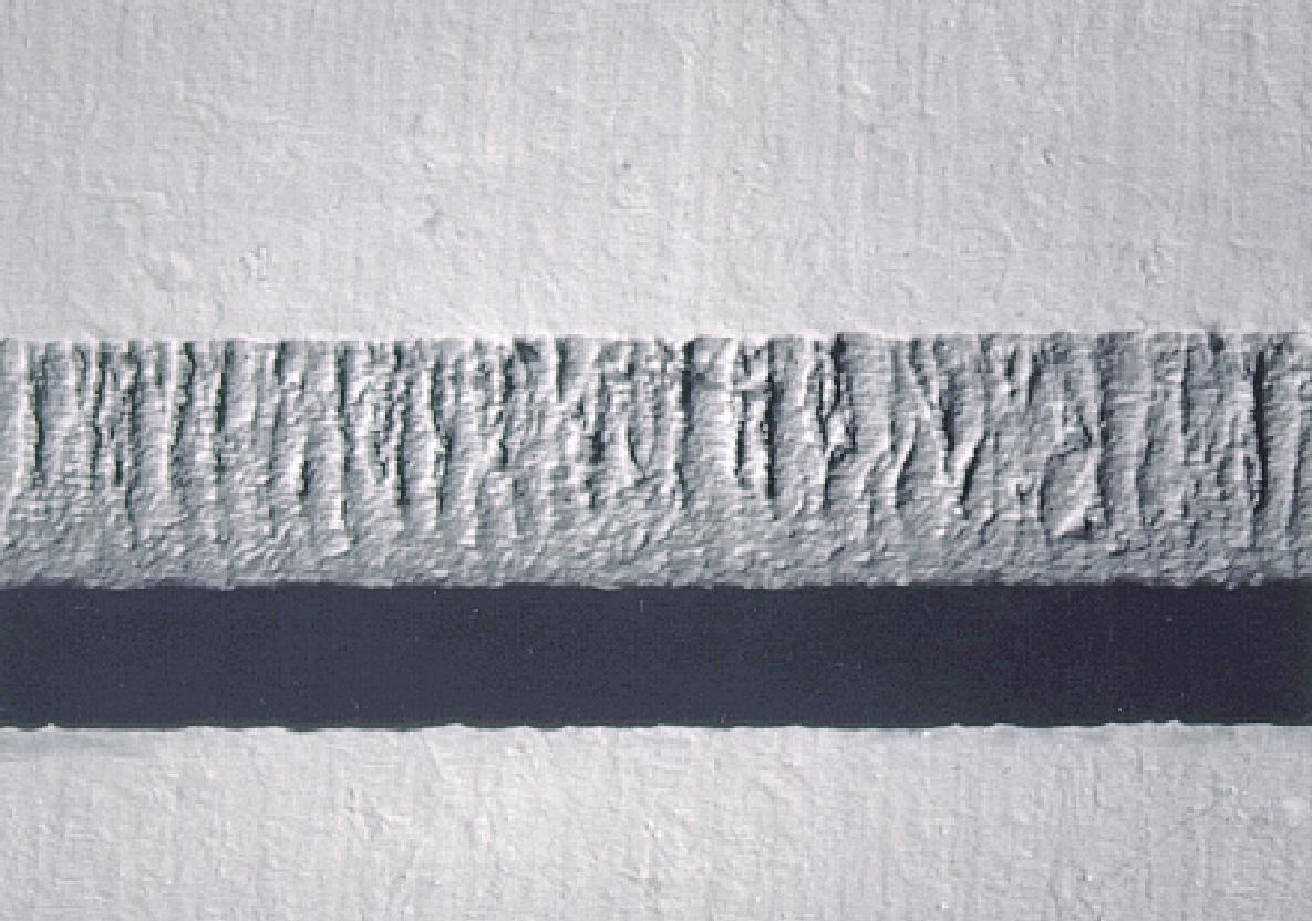 7213-Laser Cut Stencil.jpg