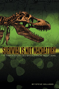 SurvivalBook-1.jpg