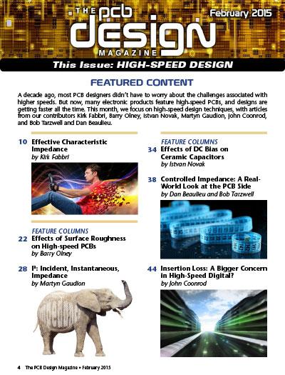 High Speed Pcb Design Book Pdf