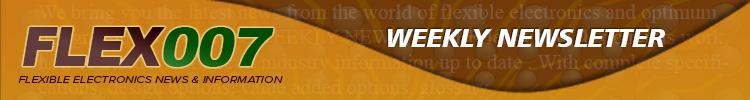 FLEX007 Newsletter