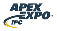 IPC 邀请行业大咖参加2018年APEX展会海报展示投稿