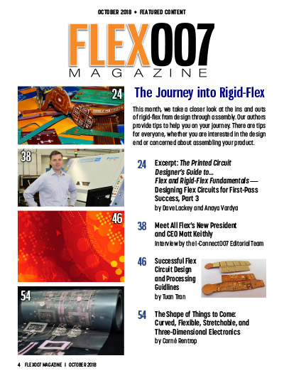 I-Connect007 :: Flex007 Magazine