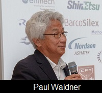 paul_waldner