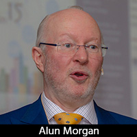 alun_morgan