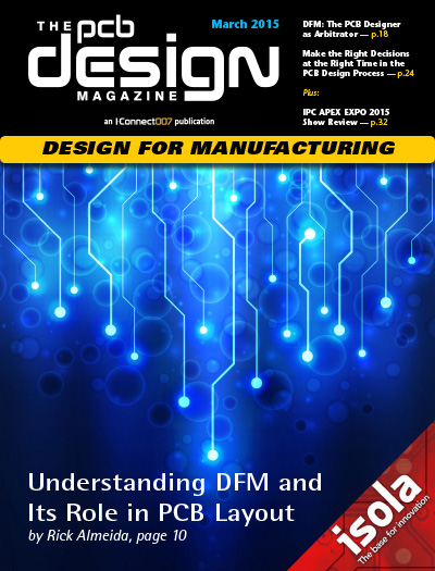 Competition Success Review July 2015 Pdf