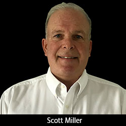 scott_miller_freedomCAD.jpg