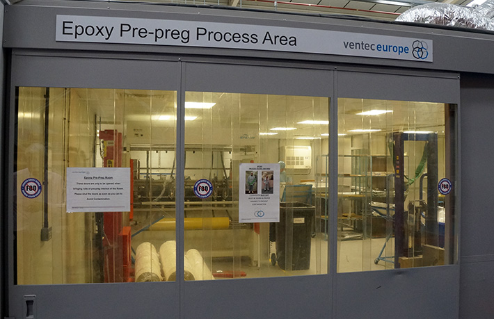 ventec-editorial-cleanroom-prepreg-expoy-sign.jpg