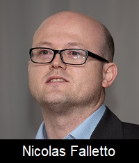 Nicolas Falletto.jpg