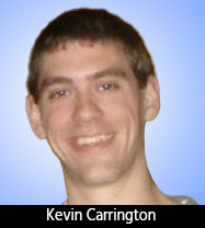 Kevin_Carrington.jpg