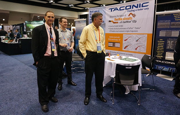 taconic_booth.jpg