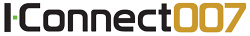 iconnect007 logoBK 250.'
