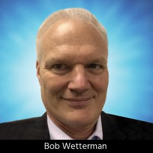 Bob Wettermann